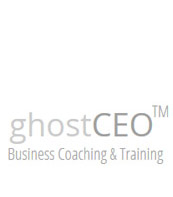 Ghost CEO